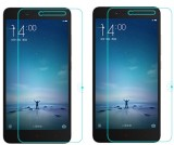 CLOROX Tempered Glass Guard for Sony Xpe...