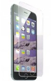 THT N 300 Tempered Glass for NOKIA LUMIA...