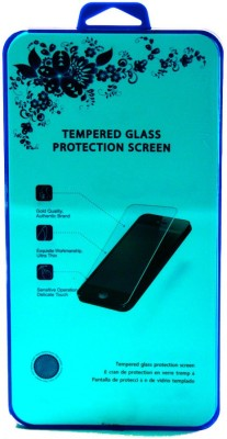 NextZone PinkPanther Charlie TP147 Tempered Glass for XIAOMI REDMI 2S