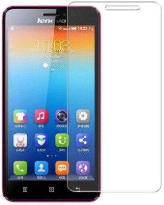 Cotab KD-S850 Tempered Glass for Lenovo S850