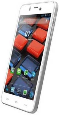 moojlo NE138 Tempered Glass for i-mobile-IQ-X2A