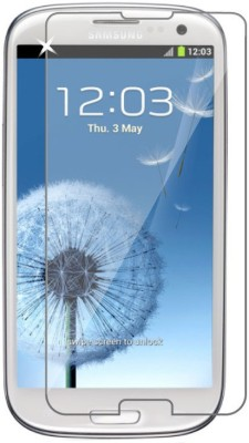 Nemobiles ne-S3Neo-09 Tempered Glass for Samsung Galaxy S3 NEO