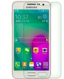ShoppKing A3STGSK1 Tempered Glass for Sa...