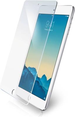 Waves Antibacterial-Honor-6+-Temp Tempered Glass for Huawei Honor 6 Plus