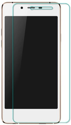 MOBI SMART 1030 Tempered Glass for Micromax Canvas Spark 5