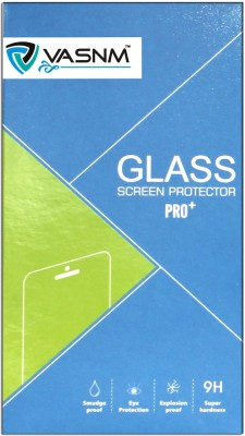 Vasnm Sa_15 Tempered Glass for Samsung Galaxy A9 Pro