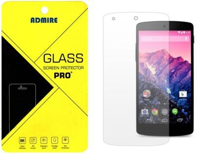 Admire TEMP-06 Tempered Glass for LG Nexus 4