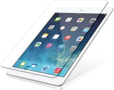 S-Hardline pack of two-9092 Tempered Glass for Apple iPad Air