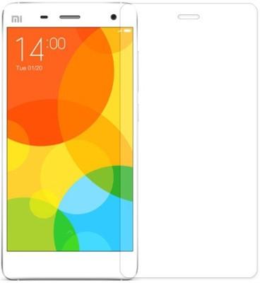Gsmkart TGlass-XiaomiMi4 Tempered Glass for Xiaomi Mi4