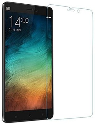 JTL Brand Ultra Clarity-12 Tempered Glass for Xiaomi mi4i