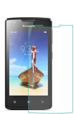 AMETHYST Tempered Glass Guard for LENOVO A1000