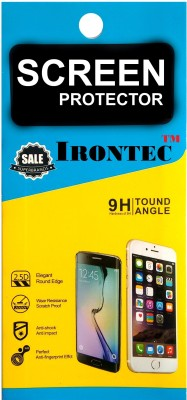 IronTech BigPanda TP116 Tempered Glass for Sony Xperia Z1 Compact
