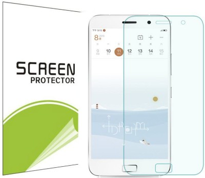 eCase Tempered Glass Guard for Huawei P9