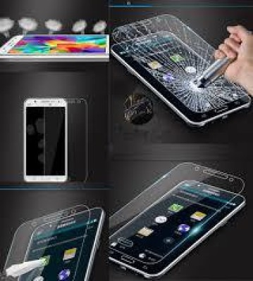 Hummer HM286 Tempered Glass for Lenovo P70