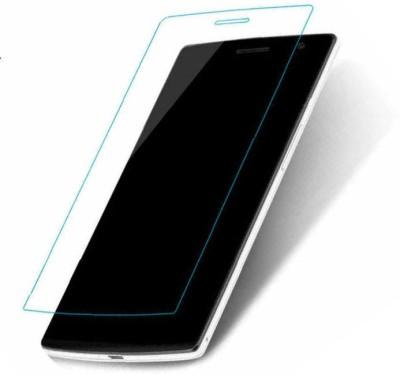NextZone BlackCobra Charlie TP420 Tempered Glass for OnePlus 2