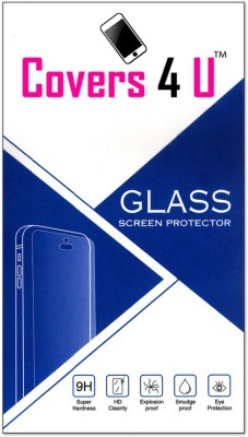 Covers 4 U GlassPro Tempered Glass for Gionee Marathon M2