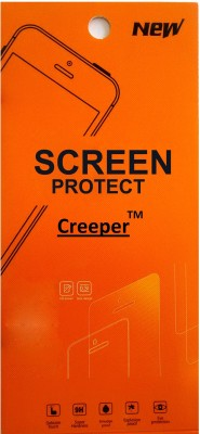 Creeper BlackCobra TP116 Tempered Glass for Sony Xperia Z1 Compact