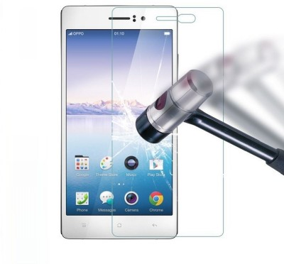 FireForces FF-3050 Tempered Glass for Oppo Yoyo R2001