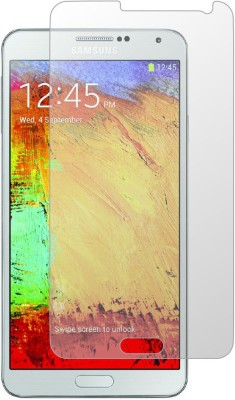THE LUCKY ONES TNX-20 Tempered Glass for Samsung Galaxy Note 3