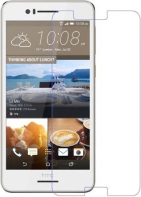 NPN Antiscratch728 Tempered Glass for HTC Desire 728G