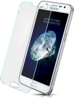 OSRS Tempered Glass Guard for Samsung Galaxy J7