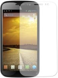 Ace HD A107MXTGAHD1 Tempered Glass for M...
