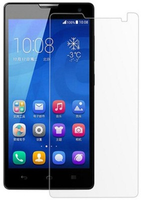 Paracops HHH Tempered Glass for Huawei Honor Holly