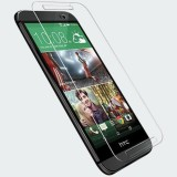 Sudeeksha SS-1373 Tempered Glass for HTC...