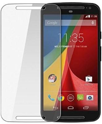 Tripoc MOTO G3 Tempered Glass for Motorola Moto G (3rd gen), Moto G TURBO, Moto G3
