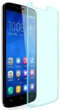 Best Buy 01 Tempered Glass for Huawei Ho...