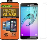 Adoniss Tempered Glass Guard for Samsung...