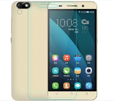Moixon MXN-FG-Honor4XFlexible Tempered Glass for Huawei Honor 4X