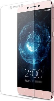 Well Design Tempered Glass Guard for LeTv Le 2S