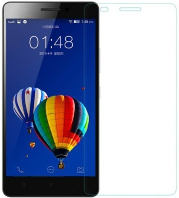 Bluemagnet TEMPERED-29 Tempered Glass for Micromax Canvas Fire 4 A107
