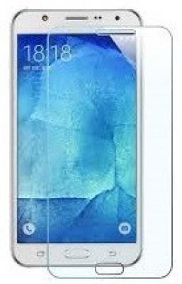 Rolaxen j 5 Tempered Glass for Rolaxen Samsung Galaxy J 5