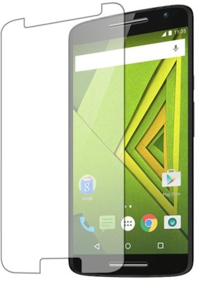 ARCENT X Play Tempered Glass for Moto X Play