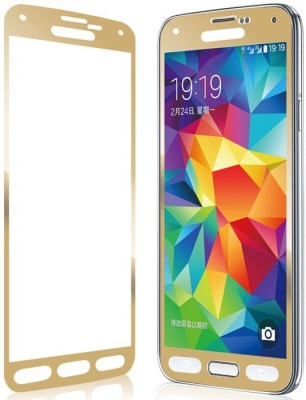 CaseTech GDTMP-8 Tempered Glass for Samsung Galaxy Grand