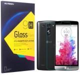 Aspir Tempered Glass Guard for LG G4