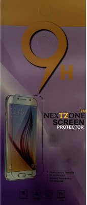 NextZone PinkPanther TP116 Tempered Glass for Sony Xperia Z1 Compact