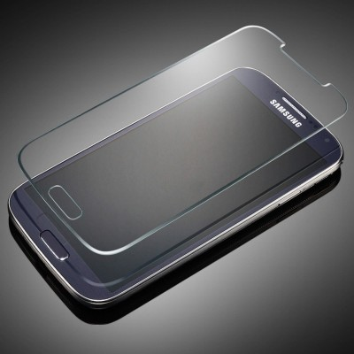 Adam Suave AS181267 Tempered Glass for Samsng Galaxy Z3