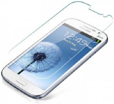 Tiptop Samsung galaxy Core 2 Tempered Glass for Samsung Galaxy Core 2
