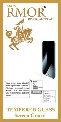 VSL,s Rmor TG110 Tempered Glass for Samsung Tizen Z3