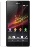Gcase FGM-67 Tempered Glass for Sony Xpe...
