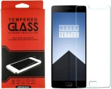 SB Galaxy Tempered Glass Guard for One P...