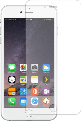 Priyan PryaniPh6TGls Tempered Glass for Apple iPhone 6 (4.7