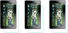 ACM Tempered Glass Guard for Blackberry Playbook