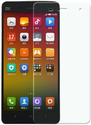 Finesse XIMT-20 Tempered Glass for Xiaomi Mi 4i