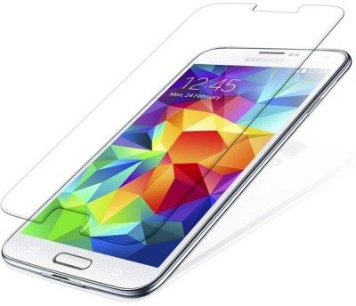 ES-KO G7106 Tempered Glass for Samsung Galaxy Grand 2 / G7106