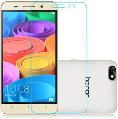 IWONDER TG8 Tempered Glass for Huawei Honor 5X