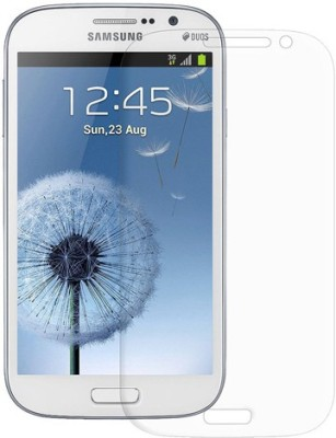 Big Zee BZ672 Tempered Glass for Samsung Galaxy Grand Duos I9082